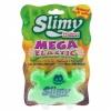 Slimy Mega Elastic 150 gr.