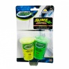 Cyber Strike Slime 2'li Paket