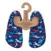 Slipstop Planes Deniz ve Havuz Ayakkabısı