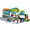 LEGO Friends Mia'nın Karavanı 41339
