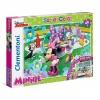 60 Parça Puzzle : Minnie 2 App