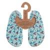 Slipstop Sirena Deniz ve Havuz Ayakkabısı