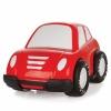 Mini Kırılmaz Arabalar