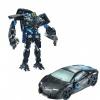 Transformers 4 Hızlı Dönüşen Büyük Figür