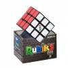 Rubik's Zeka Küpü 3x3