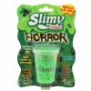 Slimy Mini Horror 80 gr.