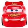 Arabalar McQueen 3 Film Hareketleri Sesli ve Işıklı
