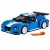 LEGO Creator Turbo Pist Yarışçısı 31070