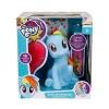 My Little Pony Rainbow Dash Saç Tasarım Seti