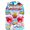 Smashers 3'lü Paket