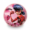 Miraculous Ladybug PVC Top 23 cm.
