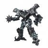 Transformers Film Serisi Dev Figür E0703