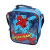 Spiderman Beslenme Çantası 40098