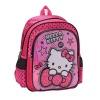 Hello Kitty Okul Çantası