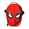 Spiderman Beslenme Çantası 95331