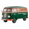 Revell 1:24 VW T1 Model Set Araba