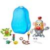 Playskool Patates Kafa Hikaye Seti B6453
