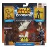 Star Wars Command Saldırı Seti