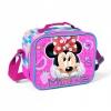 Minnie Mouse Beslenme Çantası 72846