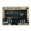 Klasik Uçaklar Kit