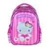 Hello Kitty Okul Çantası 95296