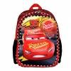 Cars Okul Çantası 95372