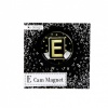E Harfi Cam Magnet