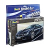 Revell 1:24 Model Set Cars Bmw İ8