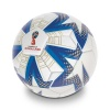 FIFA 2018 Dünya Kupası Futbol Topu Size 5