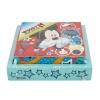 Mickey Mouse Ahşap Küp Puzzle