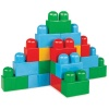 Pilsan Sepetli Bloklar 52 Parça