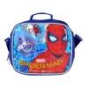 Spiderman Beslenme Çantası 95352