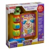 Fisher Price Masalcı Tırtıl