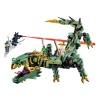 LEGO Ninjago Yeşil Ninja Robot Ejderha 70612