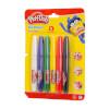 Play Doh Yüz Boyası 6 Renk