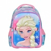 Frozen Elsa Maskeli Okul Çantası 95221