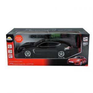 1:16 Uzaktan Kumandalı Porsche