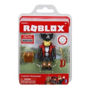 Roblox Figür Paket S1W1