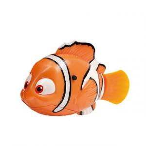 Kayıp Balık Dori Robot Balık