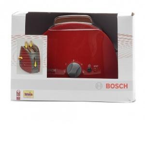 Bosch Ekmek Kızartma Makinesi