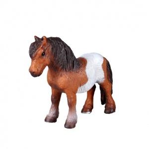 Midilli Atı