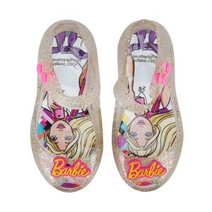 Barbie Babet