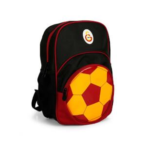 Galatasaray Okul Çantası 96215