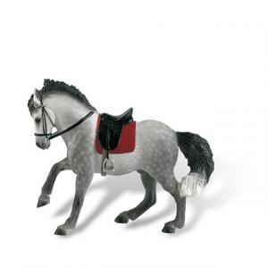 Endülüs Atı