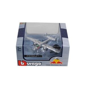 1:100 Red Bull Hava Yarış Model Araçlar