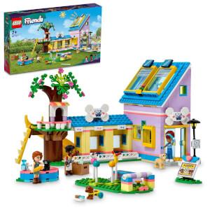 Uzaktan Kumandalı Sesli ve Işıklı Yolcu Uçağı 23 cm.