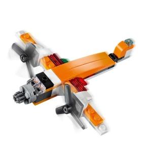 LEGO Creator Drone ile Keşif 31071