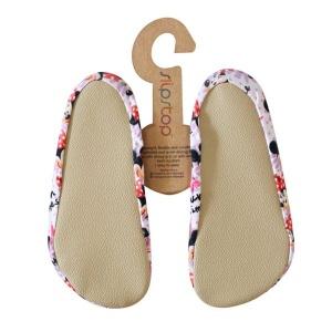 Slipstop Minnie Lol Deniz ve Havuz Ayakkabısı