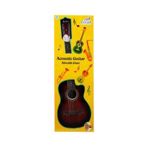 Akustik Gitar 69 cm.