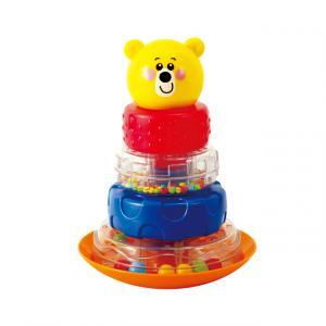 Teddy Aktivite Kulesi